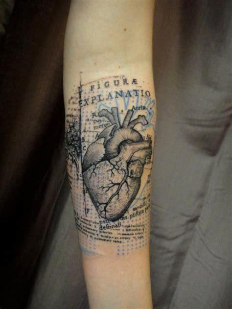 xoil tattoo gallery xo 239 l tattoos ink army