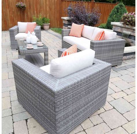 seating collections insideout patio furniture