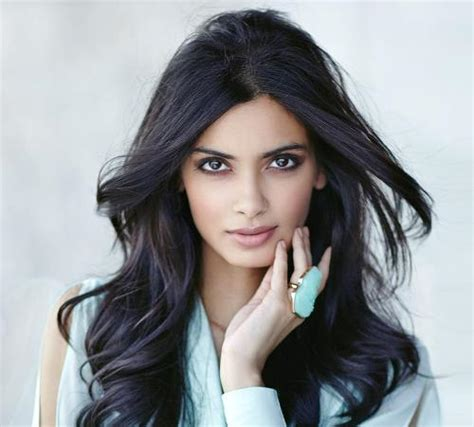 bollywood actresses height in cm diana penty actress height weight age biography