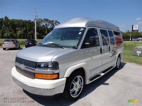 chevrolet explorer for sale 2000 chevy explorer conversion for sale autos post