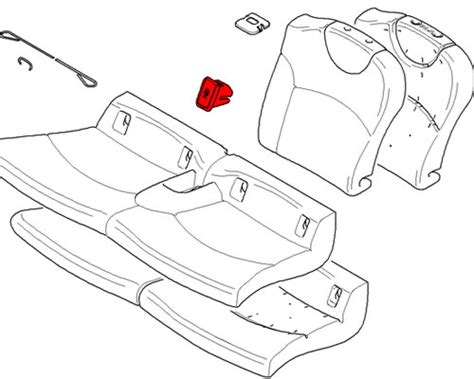 r53 seat replacement wiring diagram and fuse box