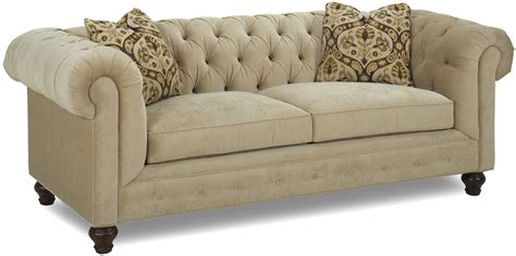 Cloth Chesterfield Sofa Chesterfield Fabric Sofas Chesterfield 3 Seat Sofa Purple Fabric For Hire From Well Dressed