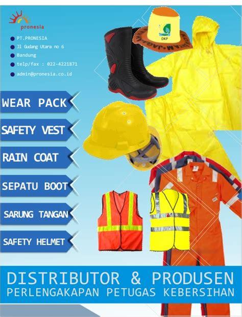 Jual Pakaian Dinas Harian pakaian dinas harian pakaian kerja lapangan seragam