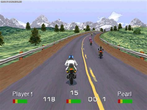 blocky roads full version free road rash game free download home