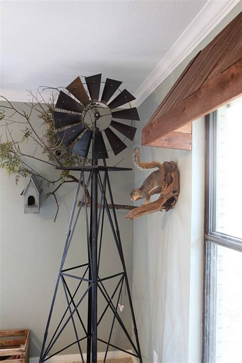 indoor window awnings how awesome is this windmill outdoor awning in a kid