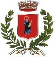 comune di roma ufficio aire home www comune sanbartolomeoingaldo bn it