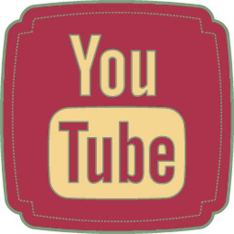 how to make a retro icon style using the appearance panel طريقة جديدة للتحميل من اليتيوب youtube بدون برامج مع