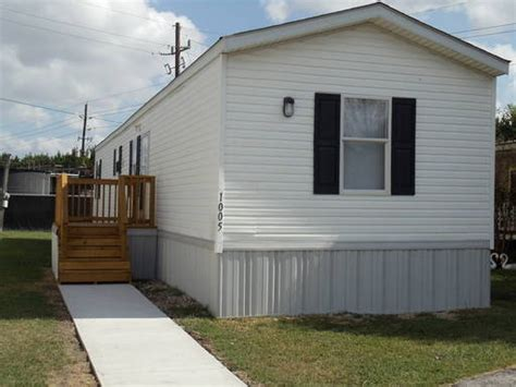 mobile homes for rent in houston tx 17 photos northwest pines mhc 136 homes available 14022 walters
