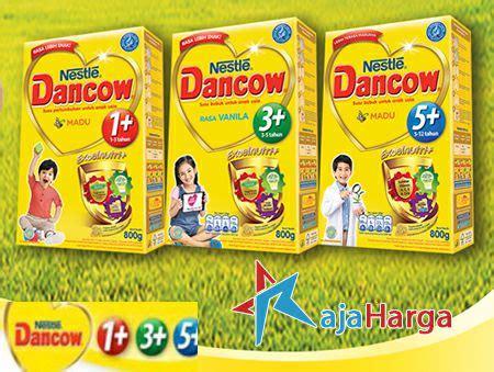Dancow Buat Dewasa Daftar Harga Promo Dancow Batita Terbaru 2018