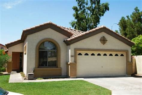 houses for sale in chandler az city spotlight chandler arizona wells realty and law groups full service real