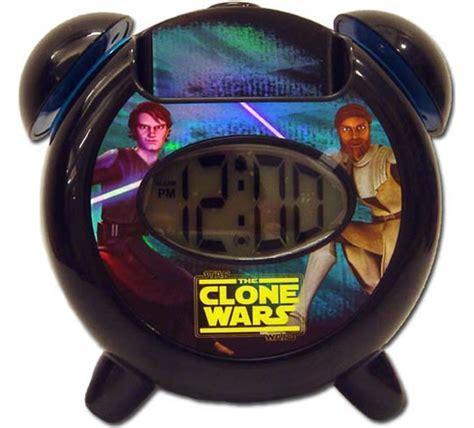 Wars Mp3 Alarm Clock L by Wars Mp3 Player Alarm Clock