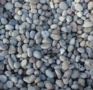 Home Depot Decorative Rock Buy Gravel Home Depot Submited Images