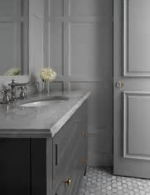 bathroom ideas gray all gray bathroom transitional bathroom