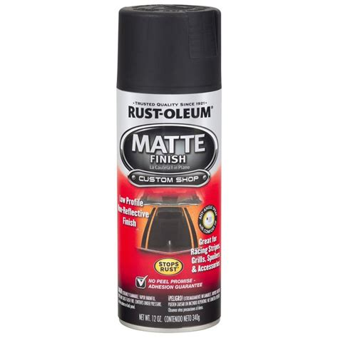 spray paint your car with rustoleum painting car with rustoleum spray cans 1986 camaro
