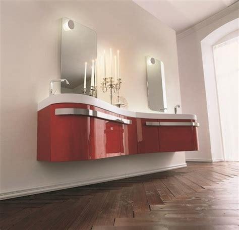 moderne badezimmer arten badezimmer spiegel design ideen moderne badezimmer moebel