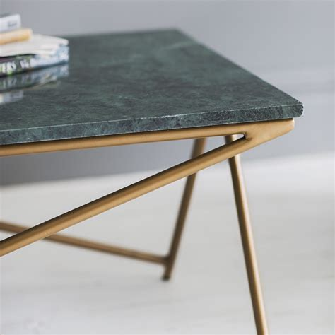 1000 ideas about marble coffee tables on