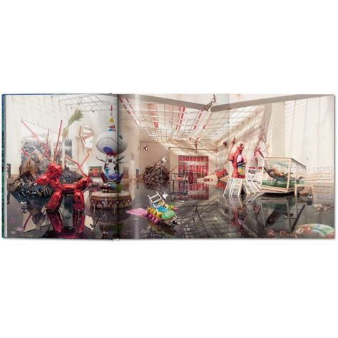 david lachapelle news part ii multilingual edition books david lachapelle news part ii