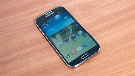 Hp Blackberry Android ulasan spesifikasi dan harga hp android blackberry neon terbaru segiempat
