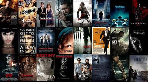 film online net movies123 free movies