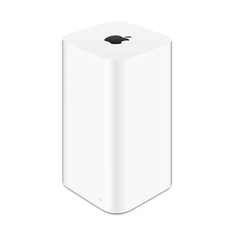 apple extreme iclarified apple news apple releases new 802 11ac wi