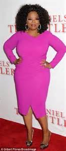kwaku alston photographs oprah winfrey and actress singer