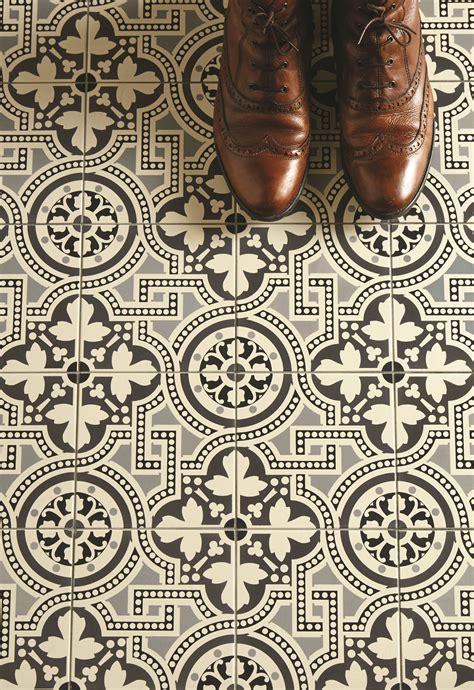 victorian pattern vinyl floor tiles original style tiles tile manufacturer and supplier