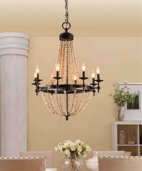 chandelier for room dining room lighting trends for 2017 my trendy designs