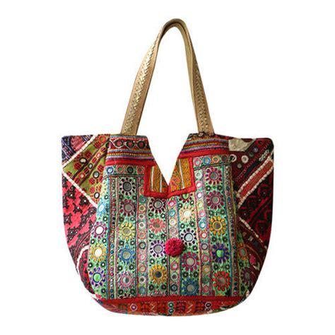 colorful bags maity enterprises manufacturer of designer bags