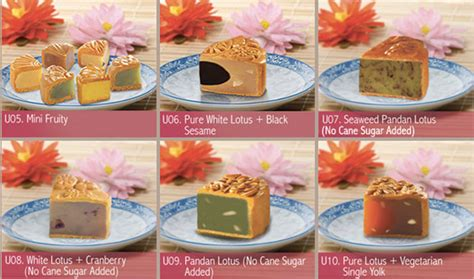 10 places to buy mooncakes in malaysia jewelpie