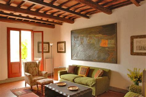 simple tuscan style living room decorating ideas for home tuscan home decorating ideas simple tuscan decor