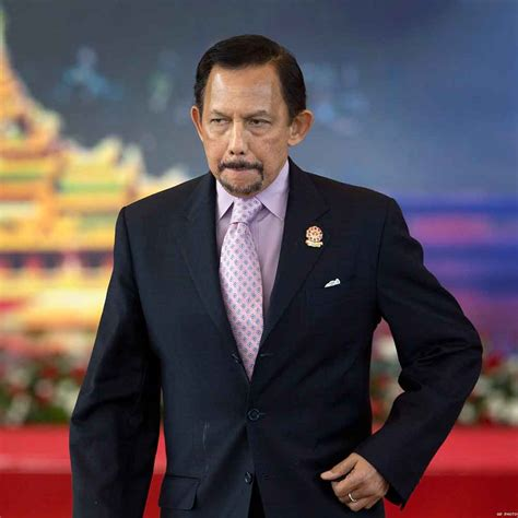 sultan hassanal bolkiah hotels of the sultan of brunei s 10 properties to avoid