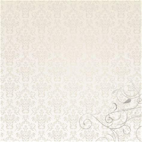 Hochzeit Hintergrundbild einladungskarte hochzeit hintergrundbilder einladung