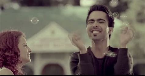 hardy sandhu real home home 187 entertainment 187 punjabi romantic song soch by hardy