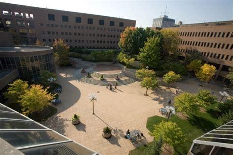 Rankings Of Michigan Flint um flint up in u s news quot best colleges 2013 quot rankings