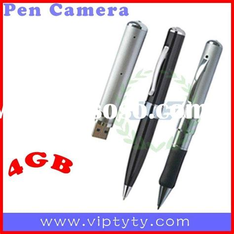 Cctv Pen mini usb pen mini usb pen manufacturers in lulusoso page 1