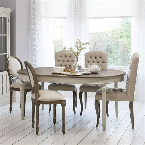 light grey dining table oval extendable dining table with top