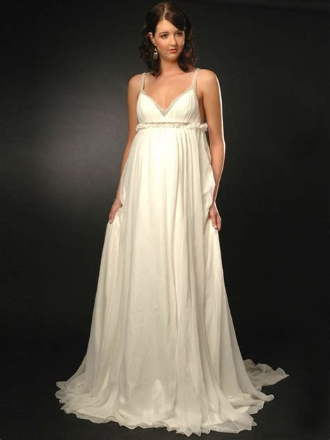 maternity wedding dresses dressed up