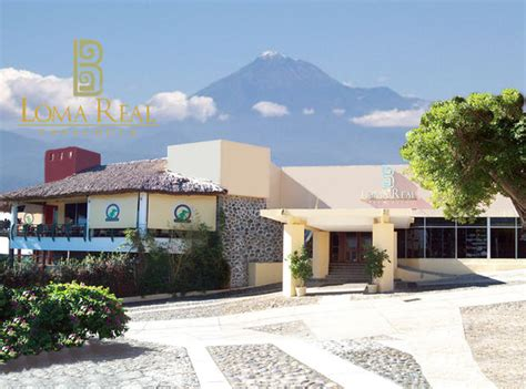 Bed And Breakfasts Hotel Loma Real Tapachula Chiapas Hotel Opiniones Y