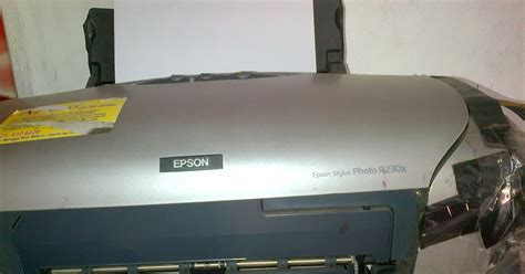 resetter printer epson r230x download cara reset epson r230x
