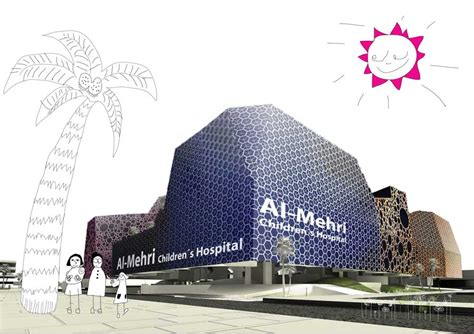 Mba Hospital Administration In Kuwait by Thesis Help Kuwait