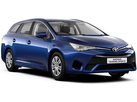 Toyota Leasing Uk Business Toyota Pantheon Leasing