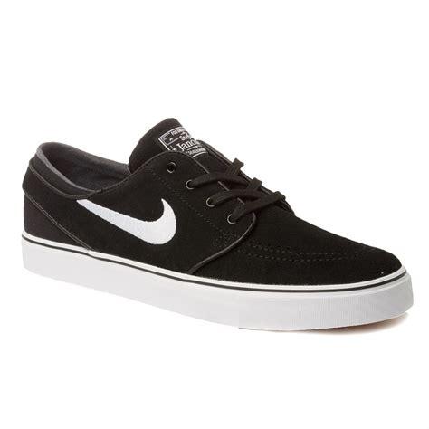 Nike Stefan Janoski 9 nike sb zoom stefan janoski shoes evo
