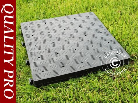 pavimento antracite pavimento pro 1 m 178 4 pc antracite dancovershop pt
