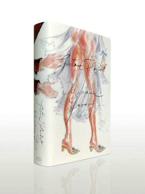 When Manolo Met Madame Bovary by Caign For The American Reader Manolo Blahnik Quot Madame