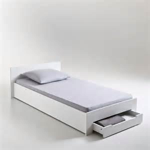 lit une personne chambre 224 coucher