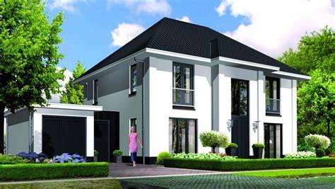 ontwerp je eigen huis en tuin maak je eigen huis