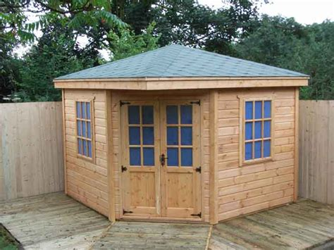 summer house plans corner summer house plans home design and style