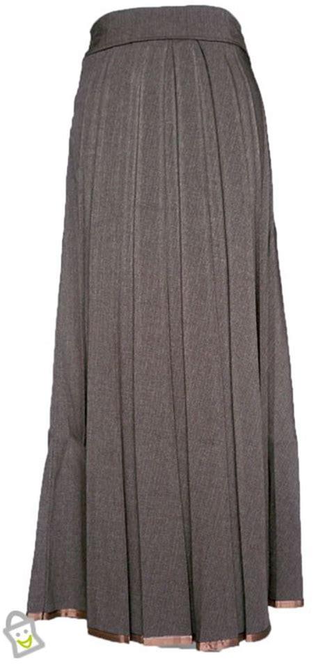 Rok Rok Kerja Rok Wanita Rok Midi Rok Cewek Rok Formal store co id baju wanita aponi rok coklat l