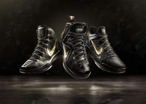 special edition basketball shoes nike s ultra high end basketball shoes for lebron