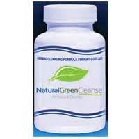 Greenflash Detox Reviews by Green Cleanse Reviews Kick Start Weight Loss